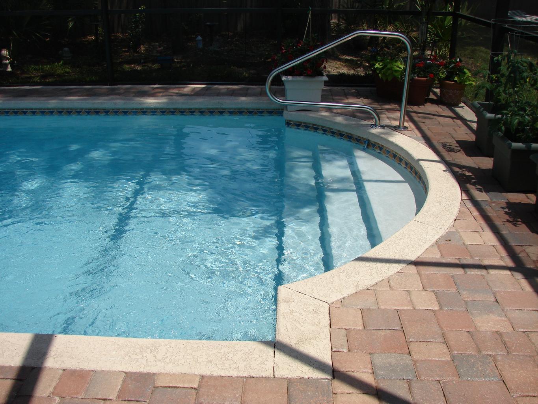 bazén3