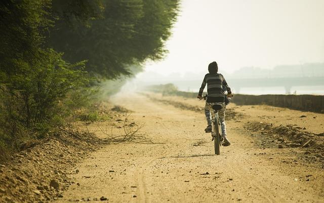 osamělý cyklista.jpg