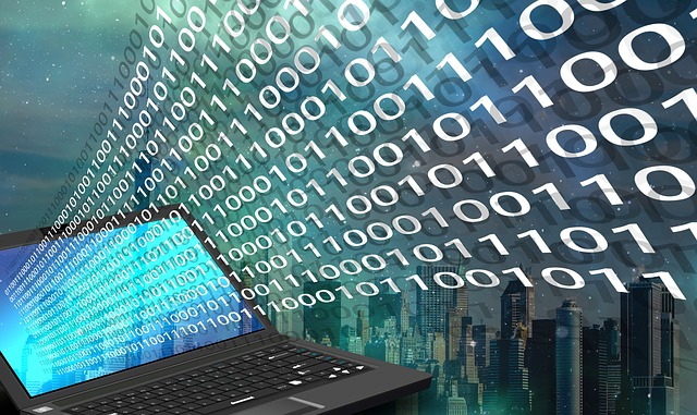 programování skript automatizace