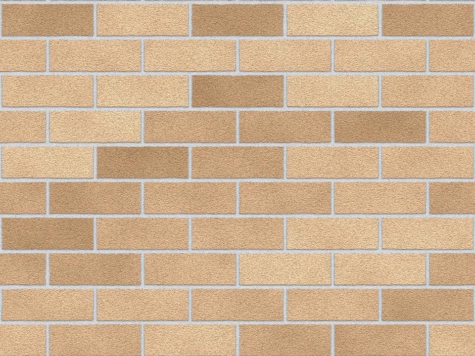 imitace cihlové zdi